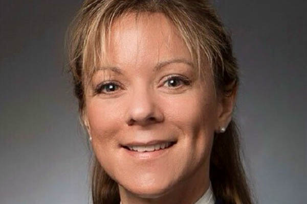 Meet Our Professionals