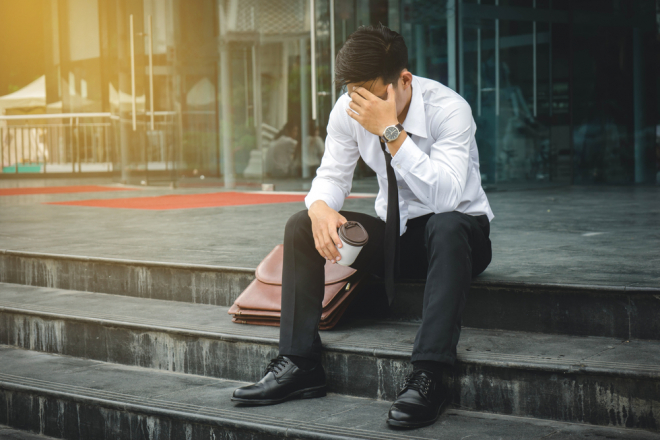 Will an Employment Gap Hurt My Chances for Mortgage Approval?